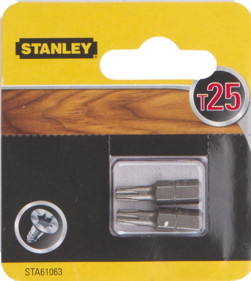 Бита Stanley Sta61063-xj permanent roland xj 640 xj 740 eco solvent chips 6pcs set cmyklclm printer parts