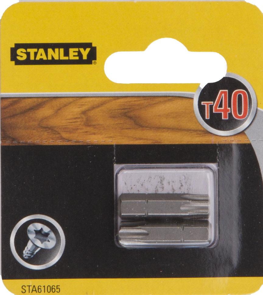 Бита Stanley Sta61065-xj permanent roland xj 640 xj 740 eco solvent chips 6pcs set cmyklclm printer parts
