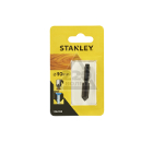 Зенкер STANLEY STA61500-XJ