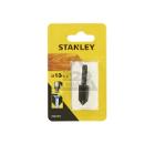 Зенкер STANLEY STA61501-XJ