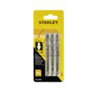 Пилки для лобзика STANLEY STA21063-XJ