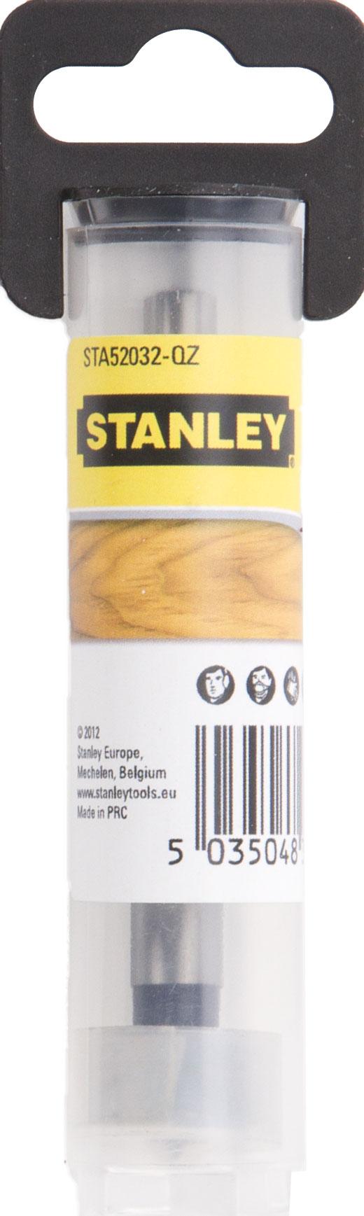 Купить Сверло Stanley Sta52032-qz