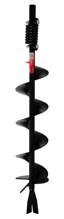 Шнек Elitech 809,0132 чехол для мотоледобура asseri диаметр шнека 150 мм