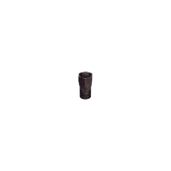 Клапан Elitech 1005,0006 от 220 Вольт