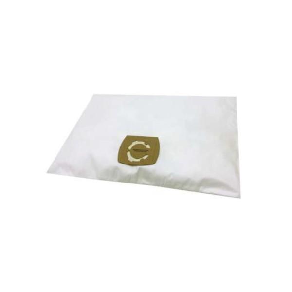 Пылесборник Elitech 2310,0005 пылесборник bosch bbz41fp одноразовый синтетика 4шт