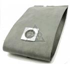 Пылесборник ELITECH 2310,001