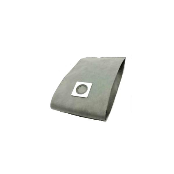 Пылесборник Elitech 2310,0015 бетоносмеситель elitech б 160