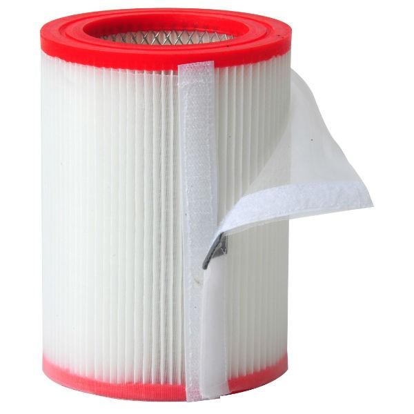 Фильтр Elitech 2310,002 фильтр для пылесоса elitech 2310 000200