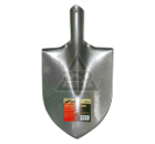 Лопата SKRAB 28118