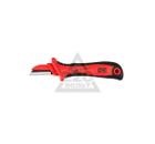 Нож NPI 10553