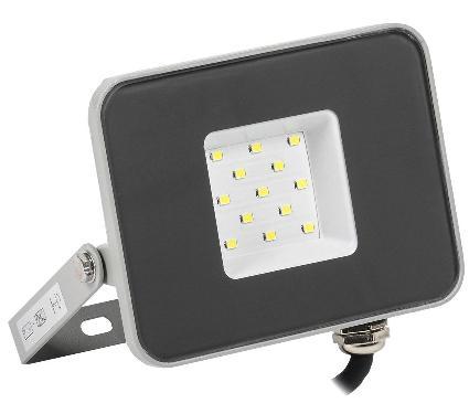 Прожектор светодиодный IEK СДО 07-10