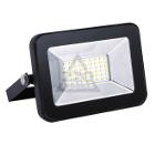 Прожектор светодиодный JAZZWAY PFL-C-SMD-20Вт