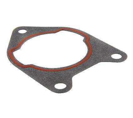 Прокладка HAMMER Прокладка (3-2) MTK28