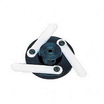 Режущая головка для кос Echo Maxi-cut головка ingersoll rand s64m26l ps1