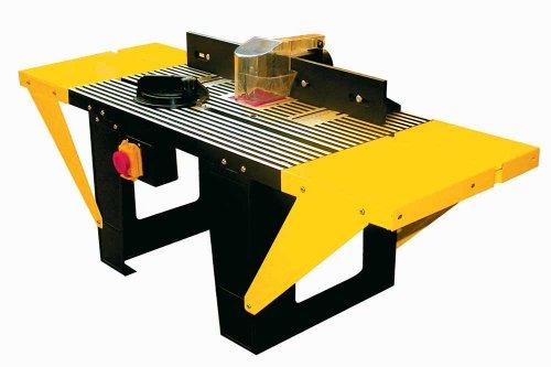 Корвет-80  фрезерный стол 220 Вольт 5487.000