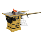 Станок распиловочный JET Powermatic PM1000/230В 1791000-RU