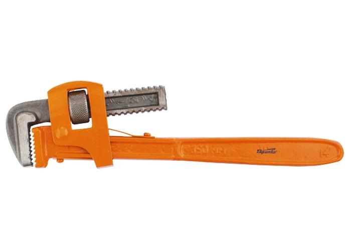 Ключ трубный Стиллсон Sparta 157565