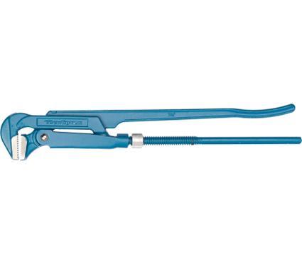 Ключ трубный шведский СИБРТЕХ 15759