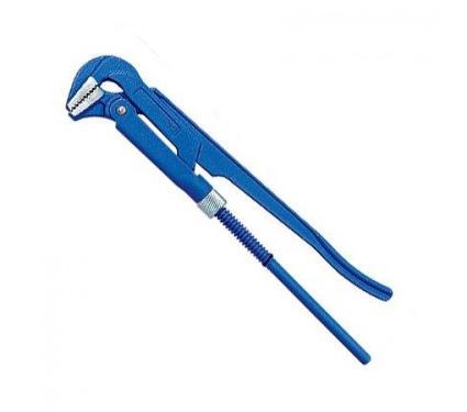 Ключ трубный шведский СИБРТЕХ 15761