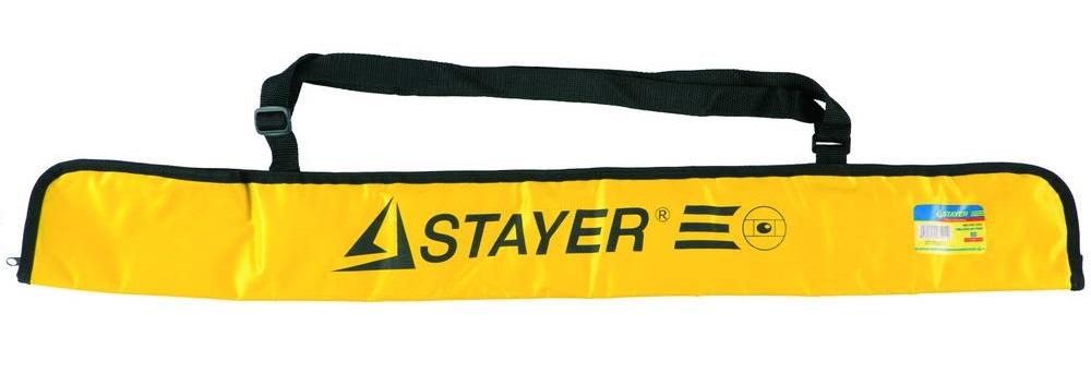 Сумка Stayer 34810-080