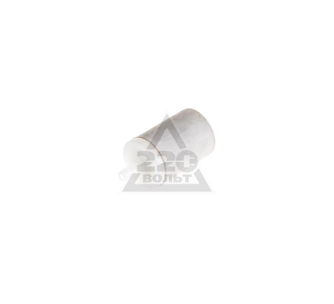 Фильтр топливный HUS-137/236/365/372