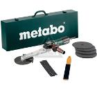 Шлифователь швов METABO KNSE9-150Set (602265500)