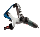 Шлифователь труб METABO RBE 15-180 Set (602243500)
