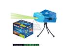 Световая система VOLPE UDL-Q350 6P/G BLUE