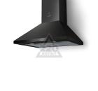 Вытяжка LEX BISTON ECO 500 BLACK