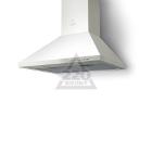 Вытяжка LEX BISTON ECO 500 WHITE