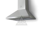 Вытяжка LEX BISTON ECO 500 INOX