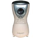Кофемолка GALAXY GL 0904