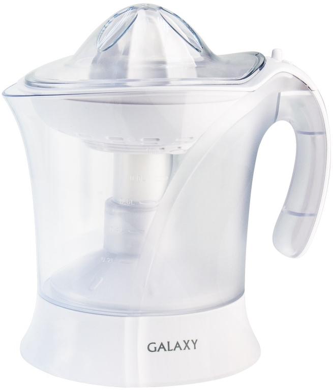 Соковыжималка Galaxy Gl 0853