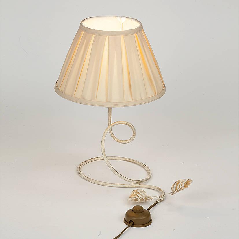 Лампа настольная Vitaluce V1600/1l
