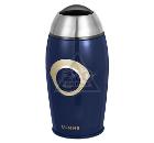 Кофемолка LUMME LU-2602 синий топаз