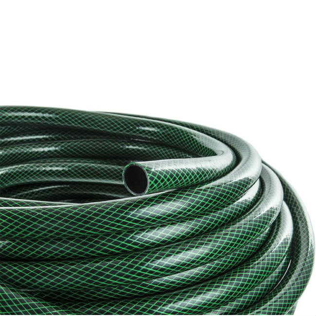 Шланг Quattro elementi Smeraldo 246-753