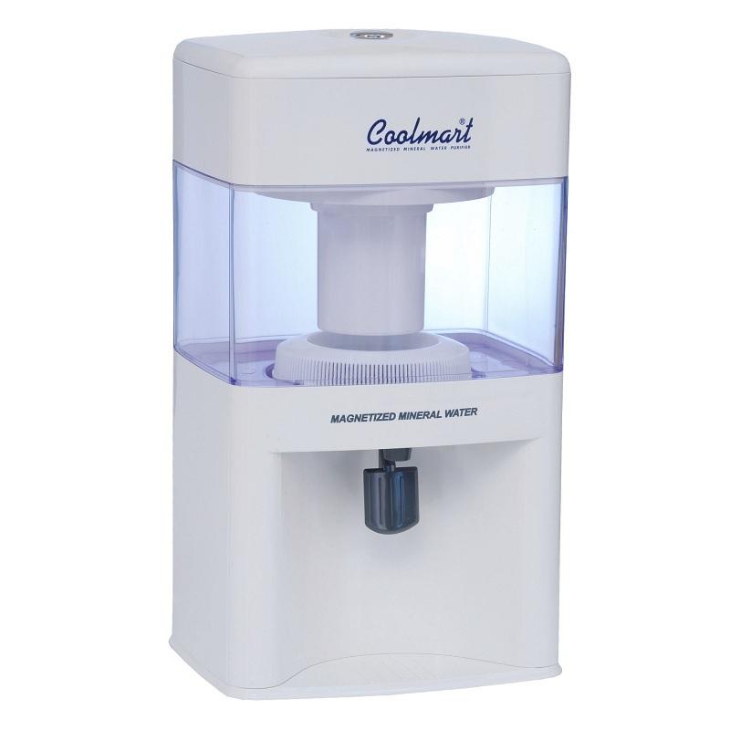Фильтр Coolmart СМ-201