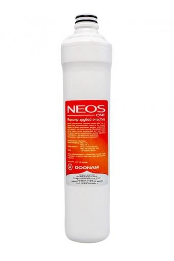 Картридж Neos Z16876