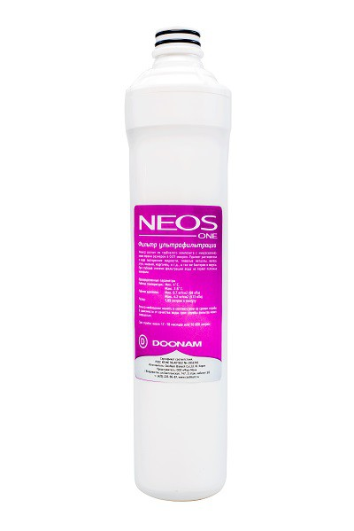 Картридж Neos Z16878