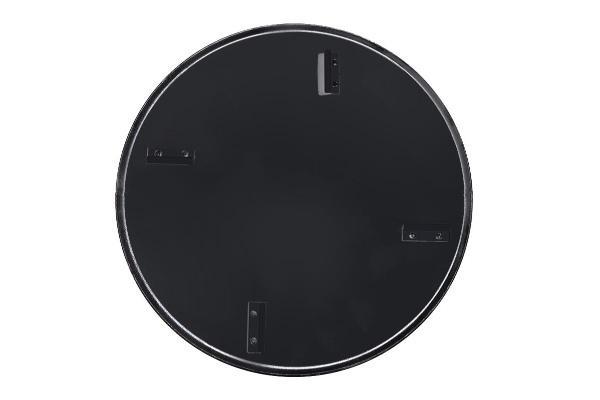 Диск ТСС 070316 диск затирочный 600 мм impulse 000172052