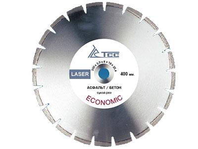 Круг алмазный ТСС 400-economic круг алмазный тсс 450 premium