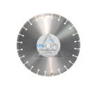 Круг алмазный ТСС 350-premium