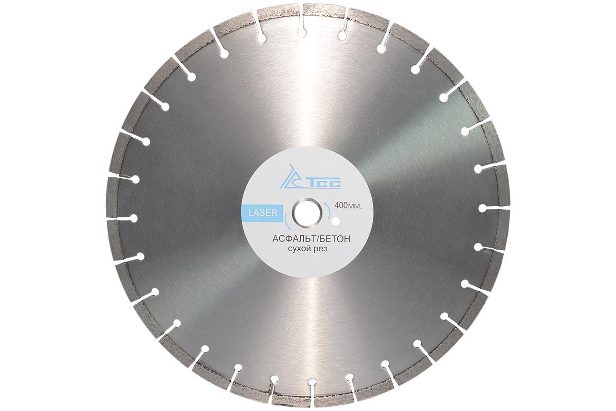 Круг алмазный ТСС 400-premium круг алмазный тсс 450 premium