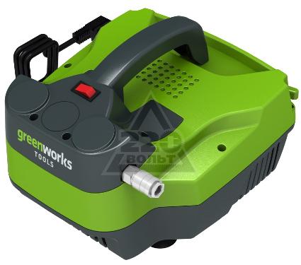 Компрессор GREENWORKS GWACTL (4101607)