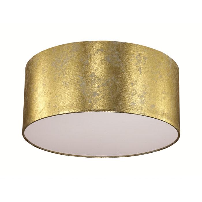 Люстра Odeon light 3279/3ca светильник потолочный 5603br 3 3х60вт е14 бронза