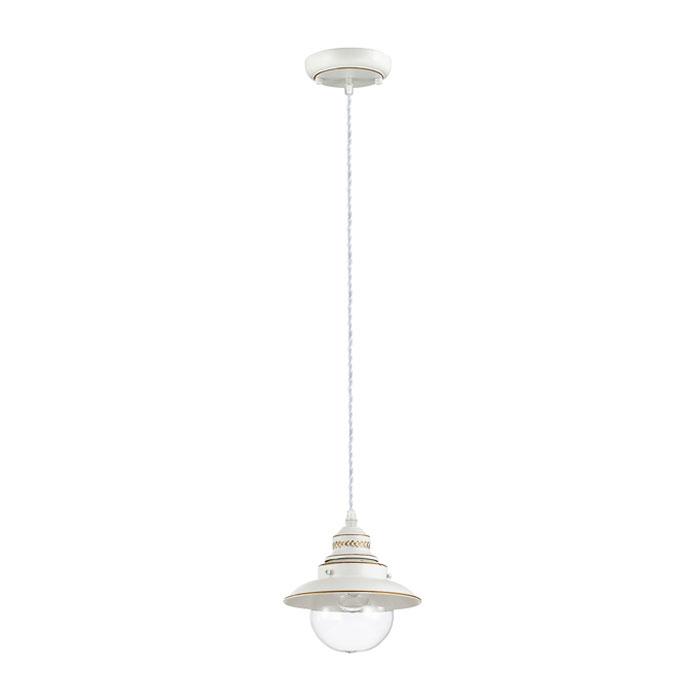 Светильник подвесной Odeon light 3248/1