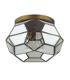 Светильник потолочный ODEON LIGHT 3295/3C