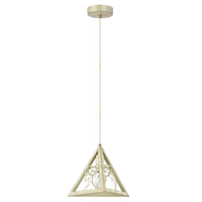 Светильник подвесной Odeon light 3297/1