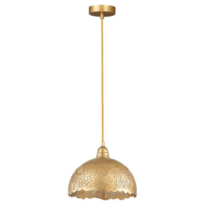Светильник подвесной Odeon light 3298/1a подвесной светильник odeon light terro 2093 1a