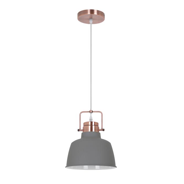 Светильник подвесной Odeon light 3326/1